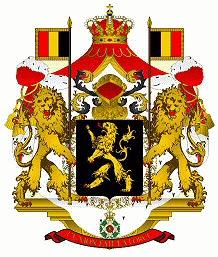 La richesse de la Belgique