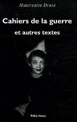 Lire: Marguerite Duras