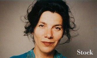 Lire: Brigitte Giraud - L'Amour est très surestimé