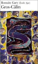 Lire : Romain Gary (1914-1980)