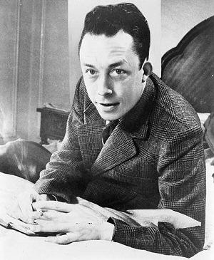 Lire : Albert Camus - Caligula