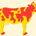 Joseph Conrad, Henry Kissinger, Spanish cows